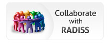 Collaborate with RAIDSS